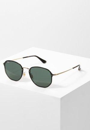 Solbriller - arista