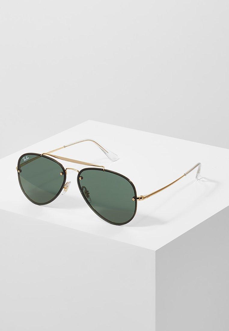Ray-Ban - Sunglasses - gold-coloured
