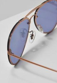 Ray-Ban - Sluneční brýle - bronze/copper - 2