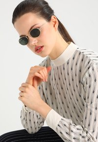 Ray-Ban - Solbriller - gold-coloured - 4