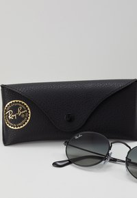 Ray-Ban - Occhiali da sole - black - 3