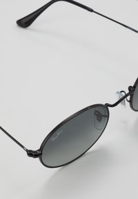 Ray-Ban - Occhiali da sole - black - 2