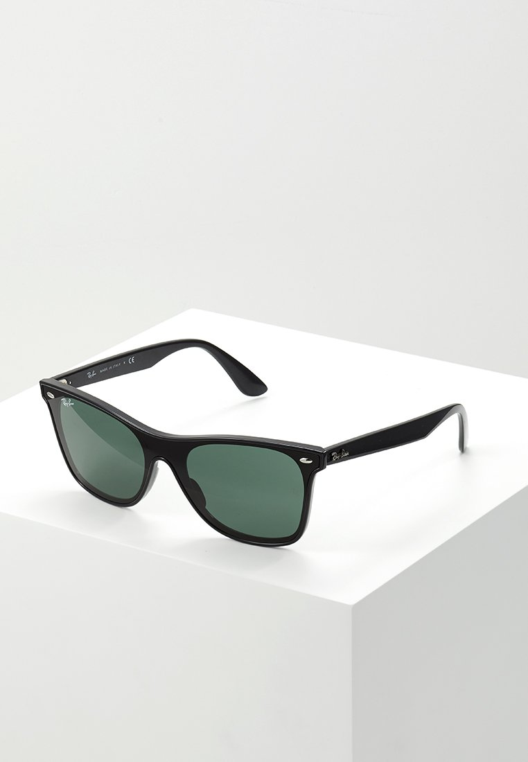Ray-Ban - Solglasögon - black