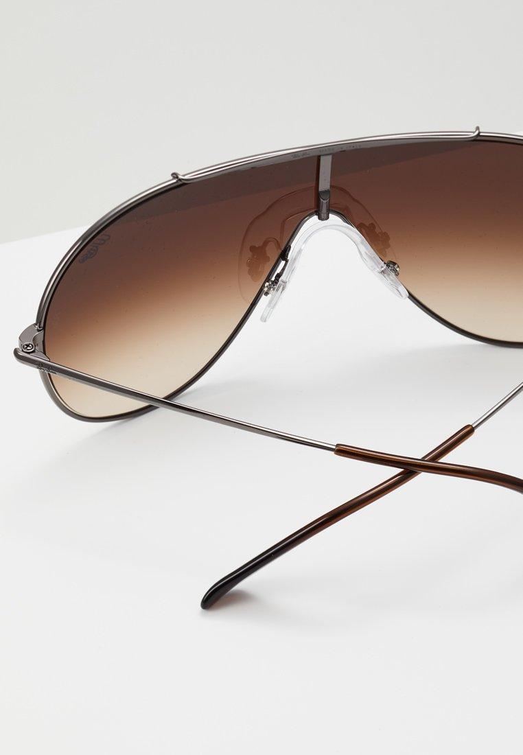 Ray-Ban Solglasögon - gunmetal