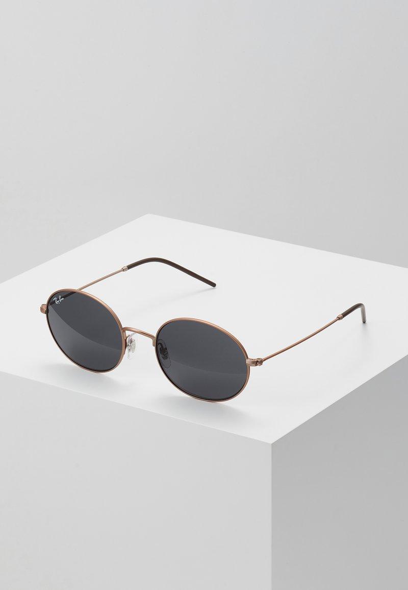 Ray-Ban - Gafas de sol - dark grey