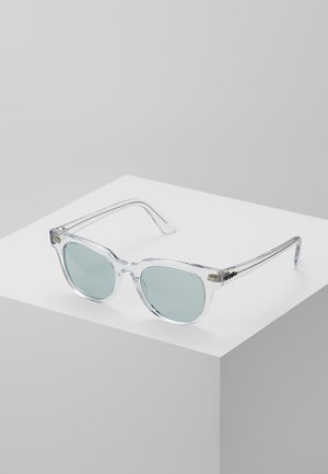 METEOR - Sunglasses - trasparent
