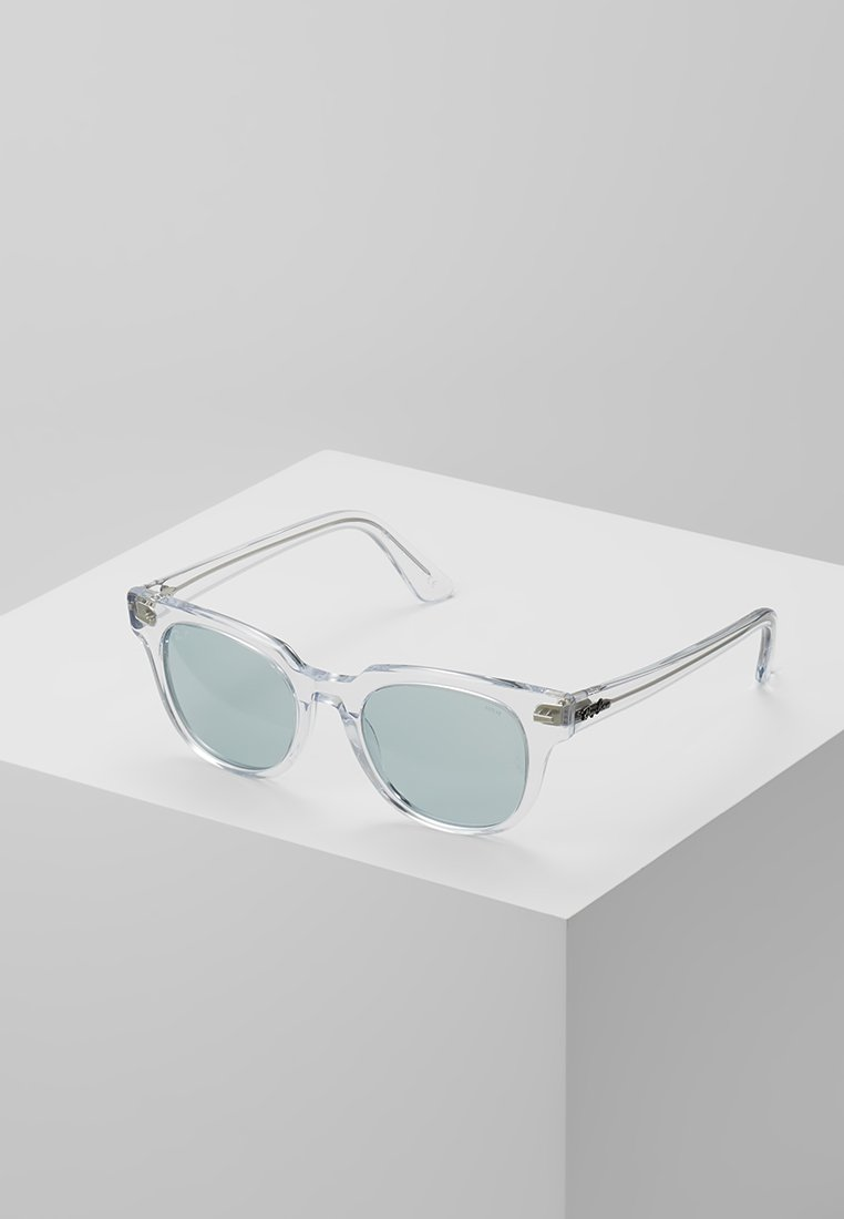 Ray-Ban - METEOR - Sunglasses - trasparent