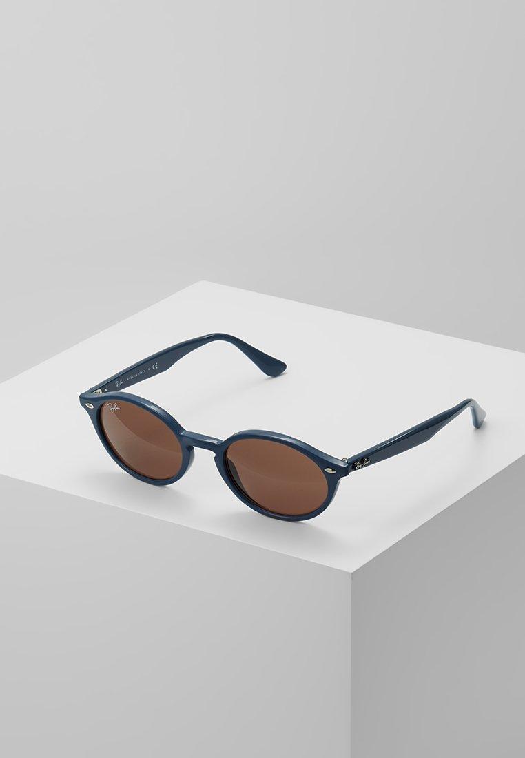 Ray-Ban - Gafas de sol - blue