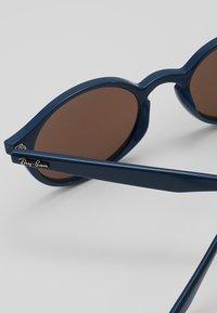 Ray-Ban - Gafas de sol - blue - 4