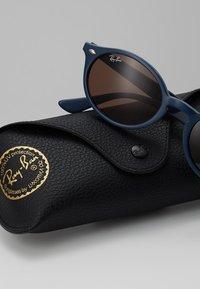 Ray-Ban - Gafas de sol - blue - 2