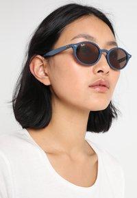 Ray-Ban - Gafas de sol - blue - 1