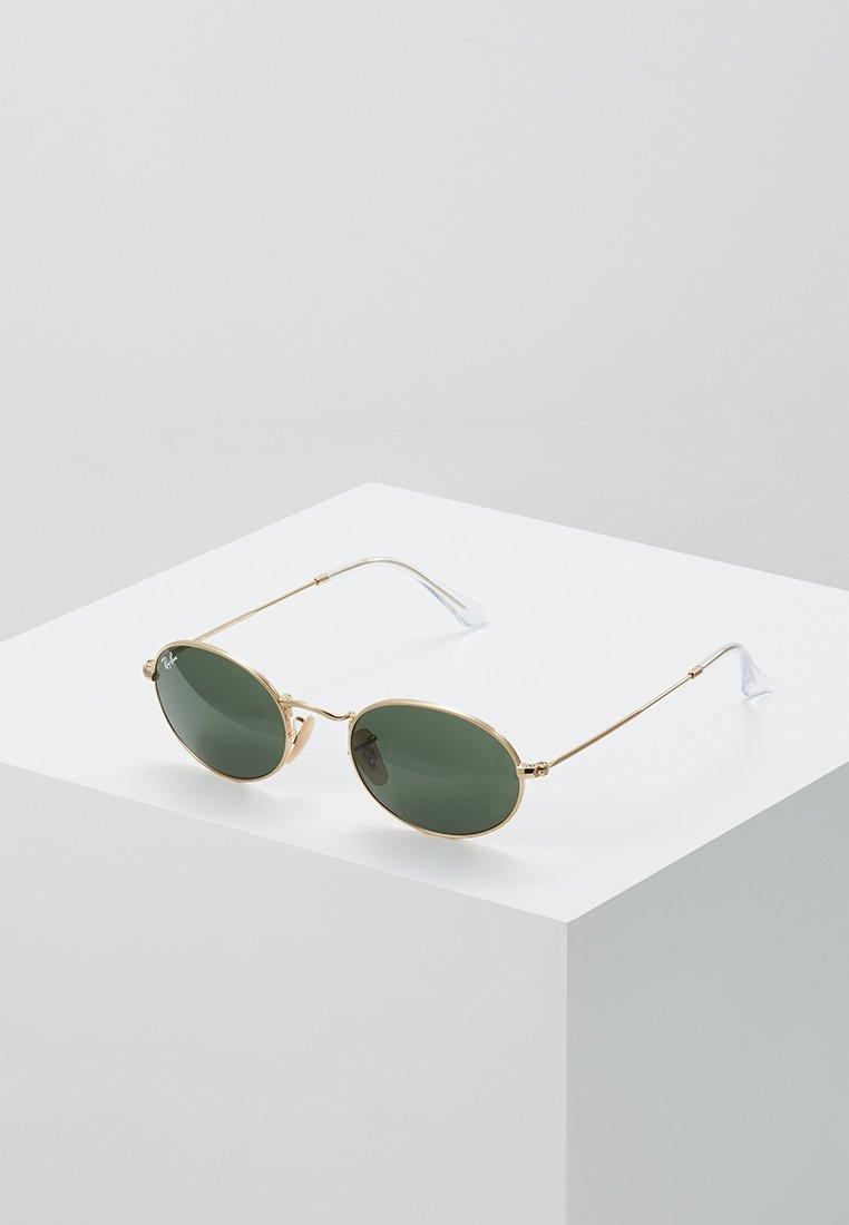 Ray-Ban - Occhiali da sole - gold-coloured