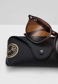 Ray-Ban - Okulary przeciwsłoneczne - dark brown - 2
