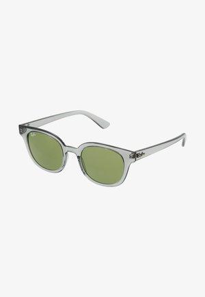 Gafas de sol - grey/green