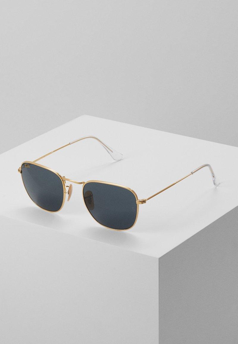 Ray-Ban - Okulary przeciwsłoneczne - gold-coloured