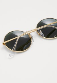 Ray-Ban - Sunglasses - gold-coloured - 2