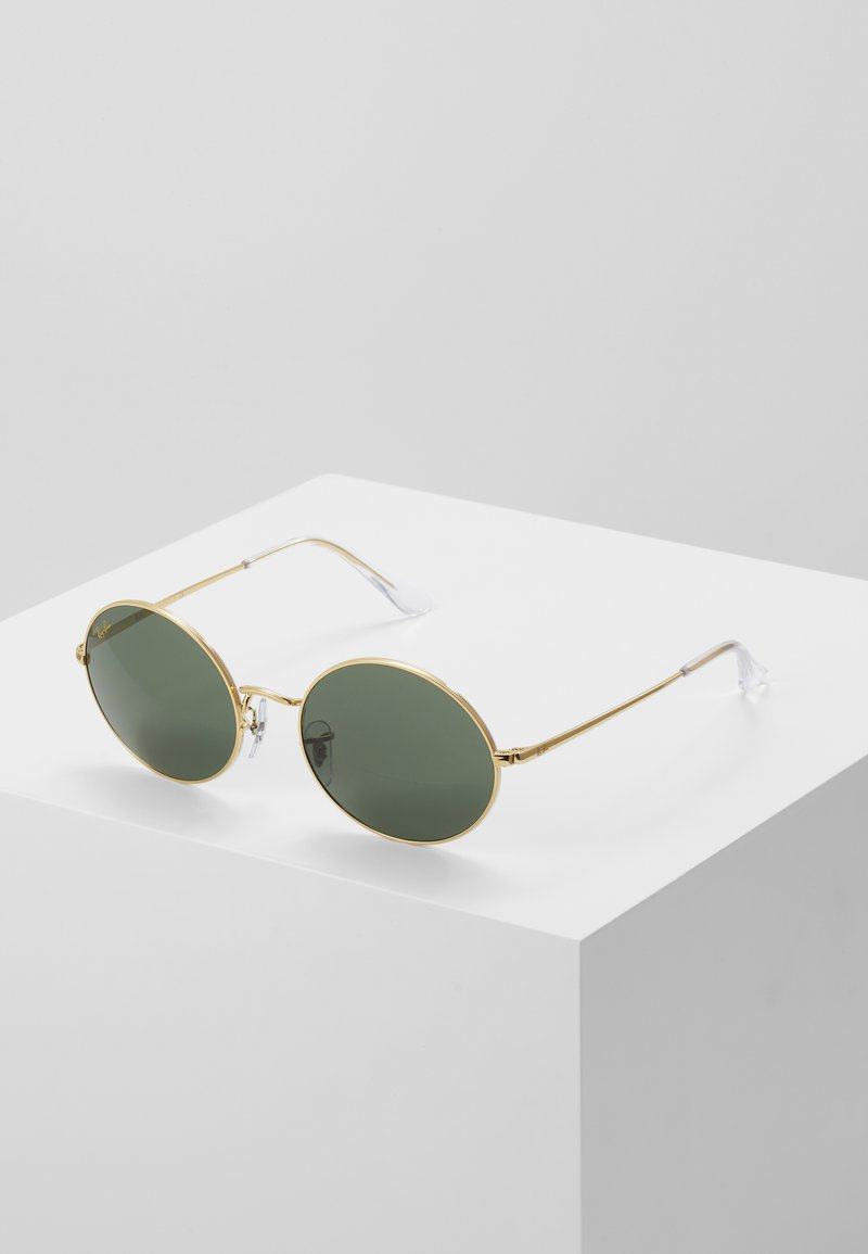 Ray-Ban - Sunglasses - gold-coloured