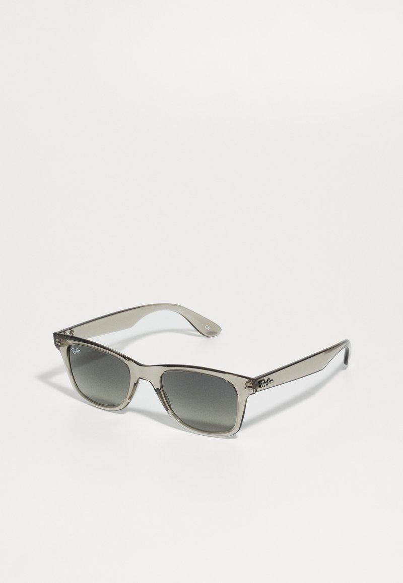 Ray-Ban - Sunglasses - transparent grey
