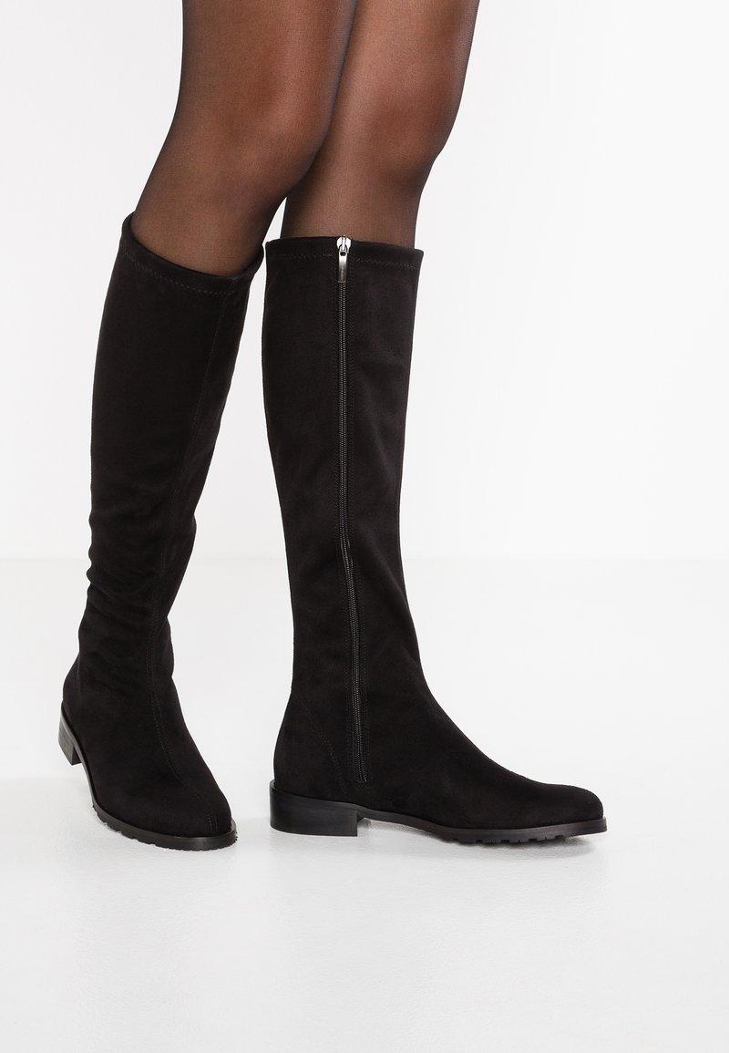 Rapisardi - Boots - black