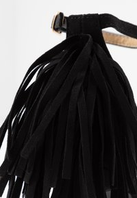 RAID - KATHERINE - Sandales à talons hauts - black - 2