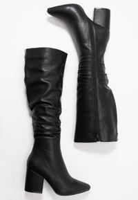RAID - ANNABEL - Boots - black - 3