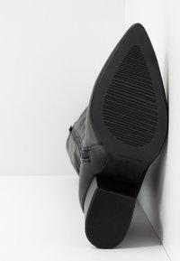 RAID - ANNABEL - Boots - black - 6