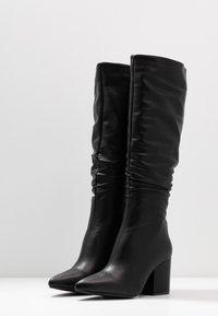RAID - ANNABEL - Boots - black - 4