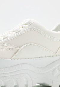 RAID - DAILY - Trainers - white - 2