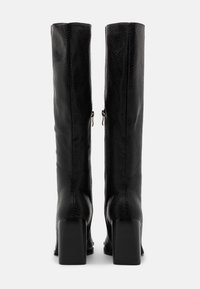 RAID - MISSION - High heeled boots - black - 3