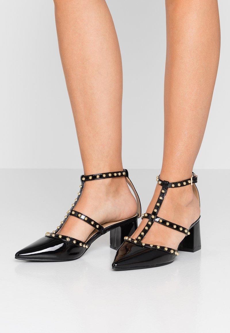RAID - FLEEK - Classic heels - black