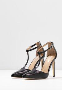 RAID - High heels - black - 4
