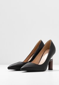 RAID - EVIANA - High heels - black - 4