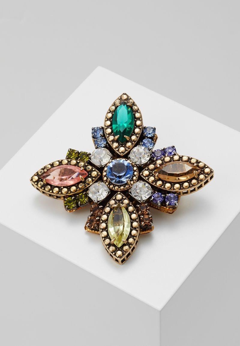 Radà - Accessoires - Overig - multicolor