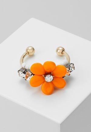 RING  - Ringe - orange
