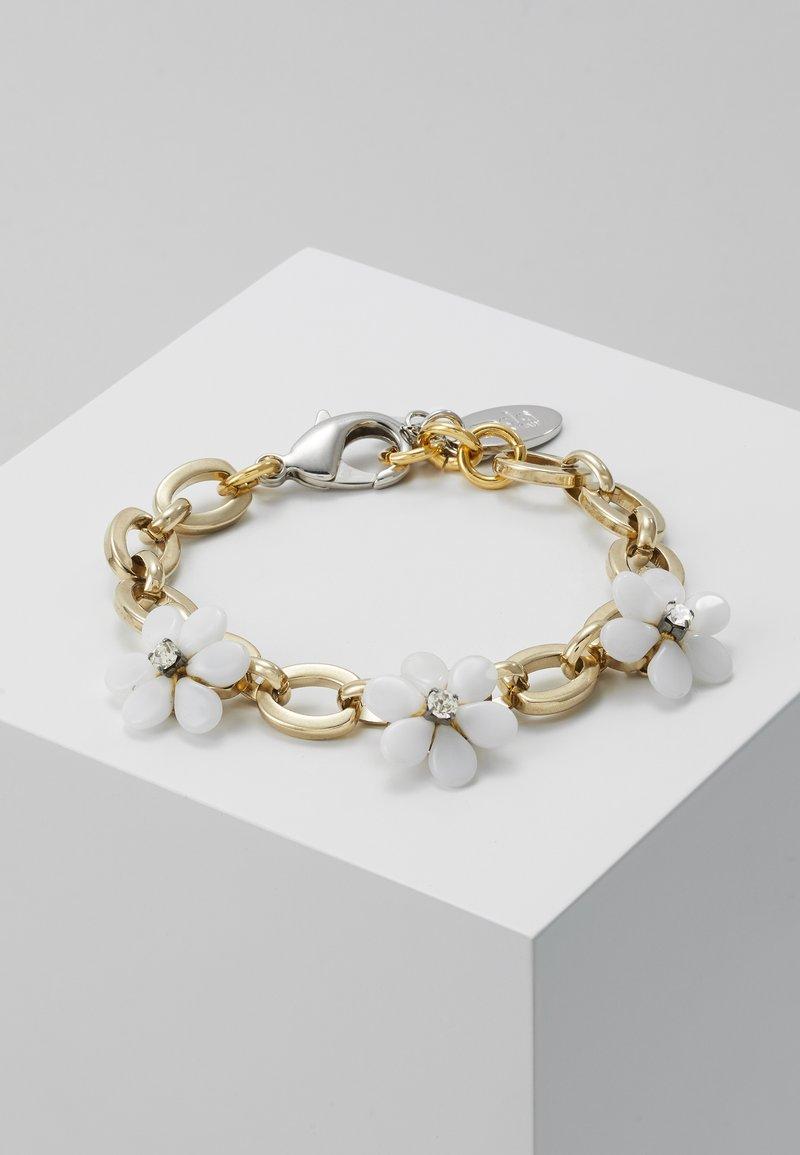 Radà - BRACELET - Armband - white