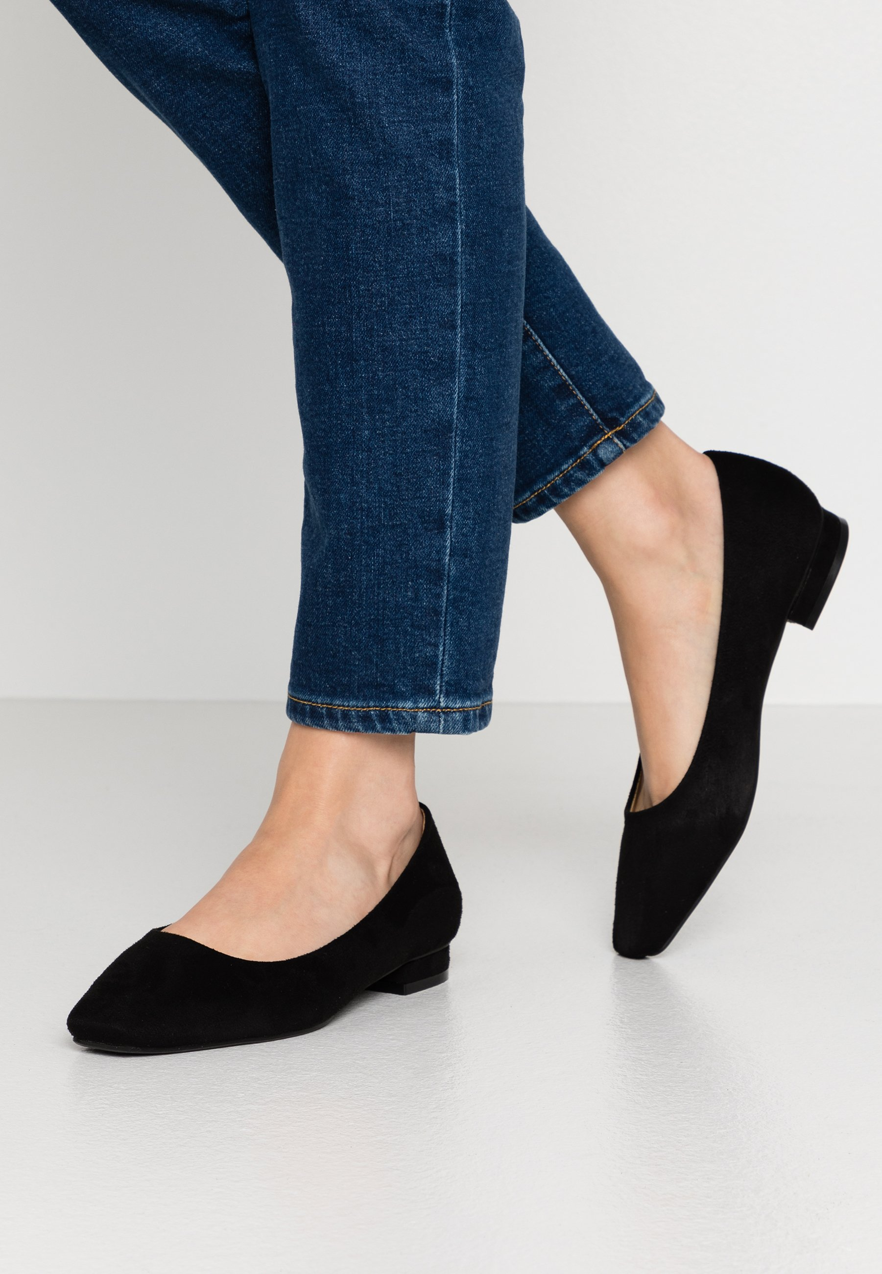 Naisten RAID Wide Fit kengät | Zalando – kenkäkauppa netissä