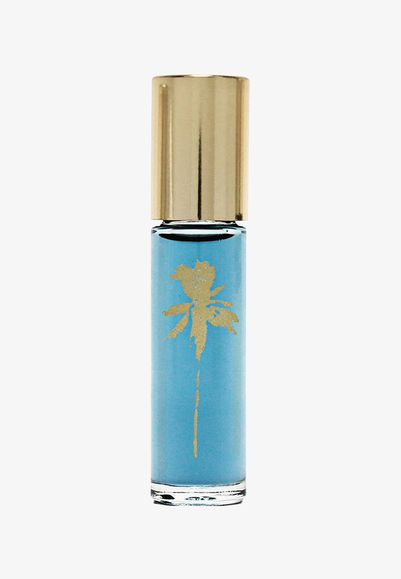 Raaw by Trice - BLUE BEAUTY DROPS 10ML - Serum - -