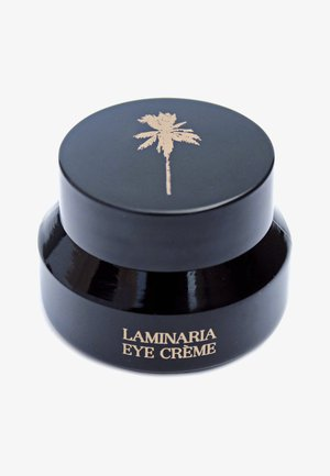 LAMINARIA EYE CREME 15ML - Øjenpleje - -
