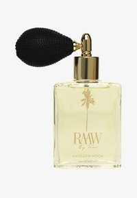 Raaw by Trice - MANDARIN MOON EAU DE PARFUM 60ML - Eau de parfum - - - 0