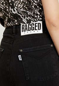 Ragged Jeans - Jeans Skinny Fit - grey