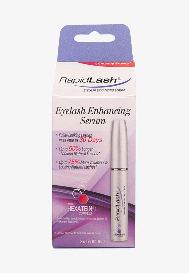 RAPIDLASH EYELASH ENHANCING SERUM - Eyelash care - -