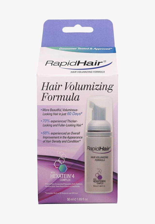 RAPIDLASH RAPIDHAIR HAIR VOLUMIZING FORMULA - Hair styling - -