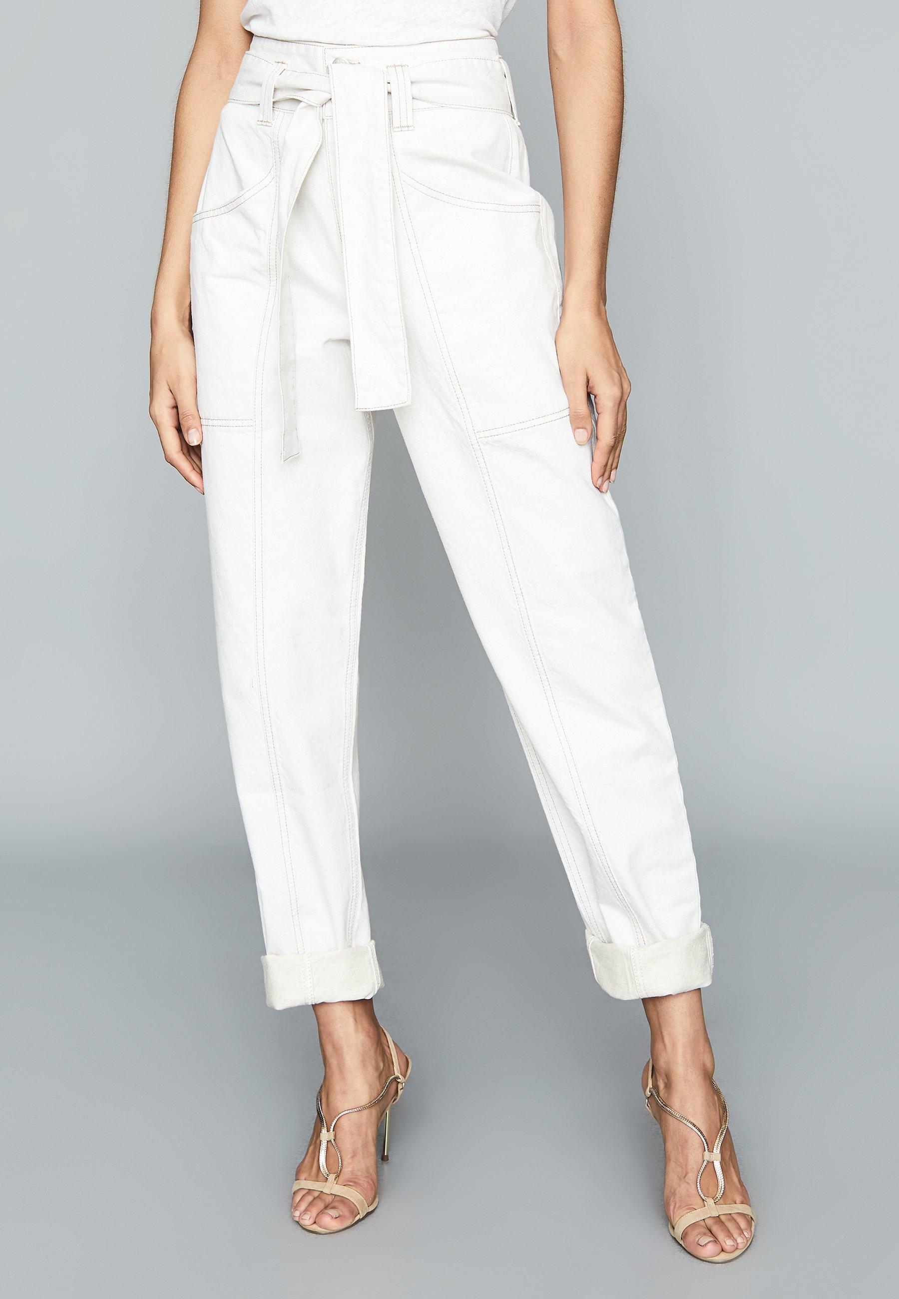Reiss Dames broeken online kopen | Gratis verzending | ZALANDO