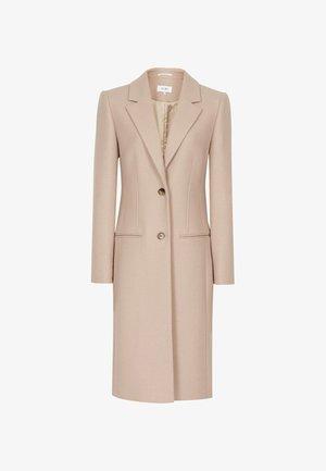PEMBURY - Classic coat - pink
