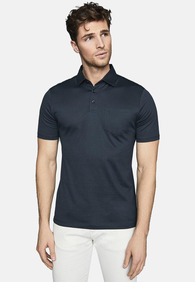 ELLIOT - Poloshirt - navy blue