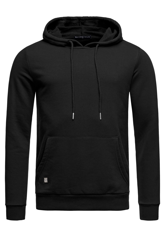 Heren sweaters online kopen | ZALANDO