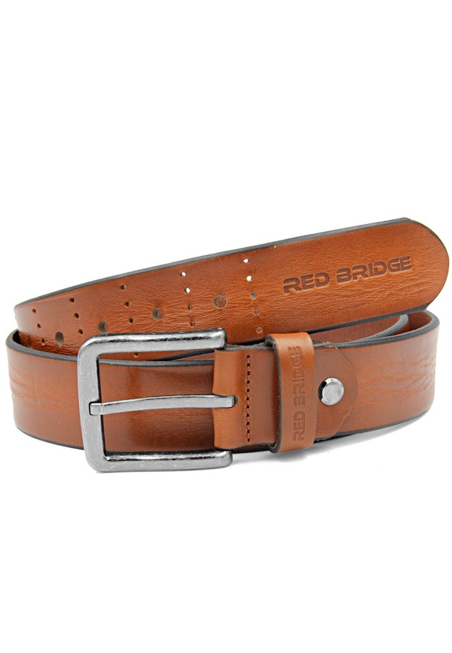 Belt - taba