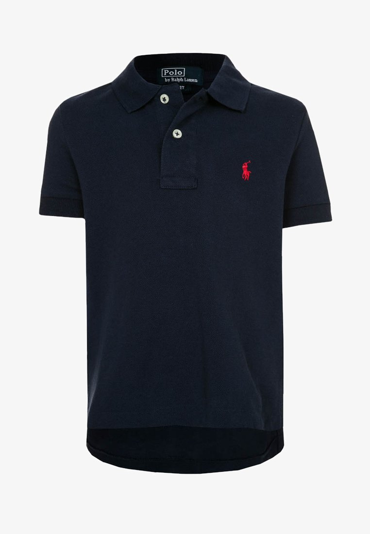 Polo Ralph Lauren - CLASSIC FIT - Polo - french navy