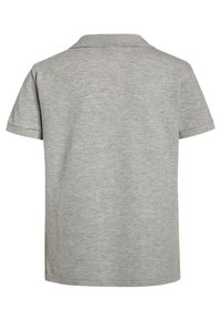 Polo Ralph Lauren - CLASSIC FIT - Polo - new grey heather - 1