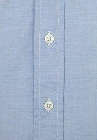 Polo Ralph Lauren - CUSTOM FIT - Shirt - hellblau - 2